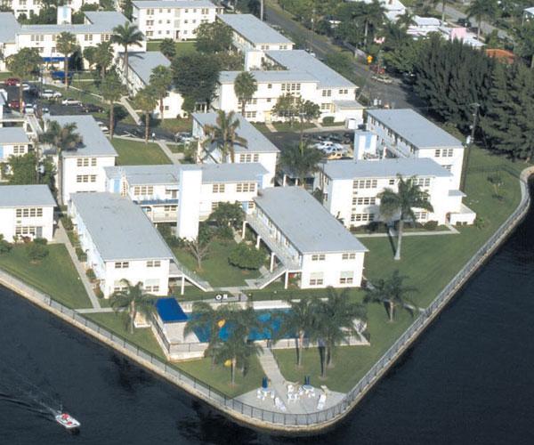 Home [housingpreservationinc.com]