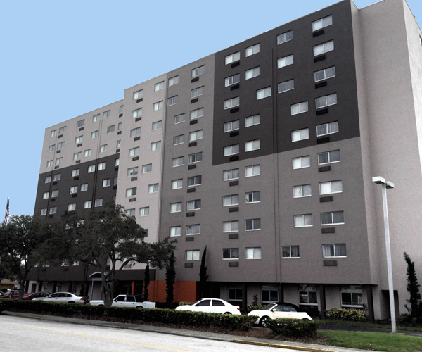 Winter Haven Manor Apartments